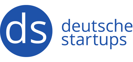deutsche-startups.de