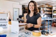 Mit dem eBay-Soforthilfeprogramm online durchstarten