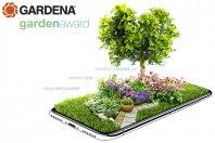 """Innovationswettbewerb: Die Rolle des Garten im """"New Tomorrow"""""""