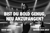 Mutige Gründer:innen vor: Bulldog Gin unterstützt euch mit 25.000 Euro