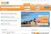 HRS übernimmt hotel.de – eine Analyse der Transaktion von Sven Schmidt