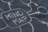 Die 10 besten Programme, um Mind Maps zu erstellen