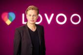 15 Fragen an Alexander Friede von Lovoo