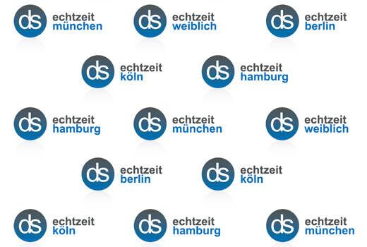 Echtzeit Berlin XX findet am 4. Dezember statt – Sponsoren gesucht