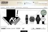 Looxury, Wagawin, Roadee, online-bustickets.de und cEntertain.me