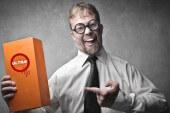 7 Tipps, wie Start-ups einen einschlägigen Claim finden
