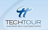 DACH-Tech Tour 2011