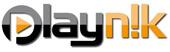 wwg worldwidegames GmbH