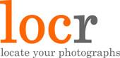 locr GmbH