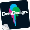 DeinDesign GmbH
