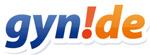 gyn! GmbH