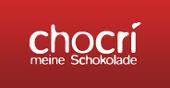 chocri GmbH