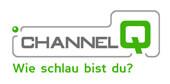 mission:entertainment GmbH