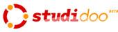 Studidoo GmbH