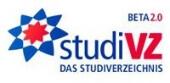 studiVZ Ltd.