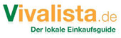 Vivalista GmbH
