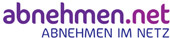 abnehmen.net – Abnehmen im Netz GmbH