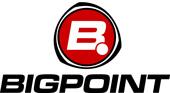 Bigpoint GmbH (ehemals e-sport)