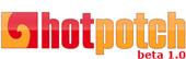 hotpotch UG (haftungsbeschr?nkt)