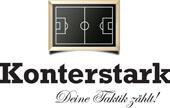 Kontertaktik GmbH