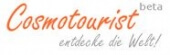 Cosmotourist GmbH