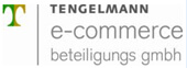Tengelmann E-Commerce