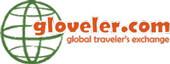 gloveler GmbH
