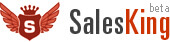 Sales King GmbH
