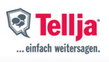 Tellja GmbH