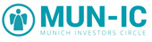 Munich Investors Circle