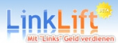 LinkLift Ltd.