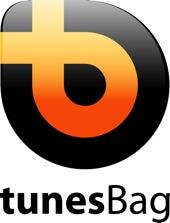 tunesBag.com Ltd