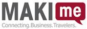 MAKIme Services GmbH