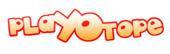 Playotope GmbH