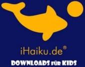 iHaiku GmbH
