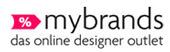 mybrands GmbH