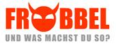 Endemedia GmbH
