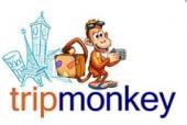 tripmonkey GmbH