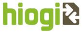 hiogi GmbH