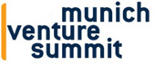 Munich Venture Summit