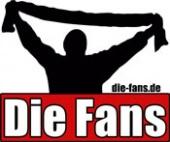 Die Fans Media GmbH
