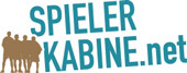 Spielerkabine.net GmbH