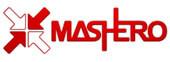 mashero GmbH