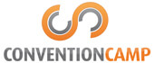 ConventionCamp Hannover