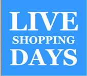Live Shopping Days 2011