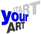 start your art