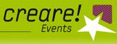 creare! Symposium Gründungsfinanzierung