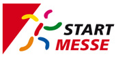 Start-Messe