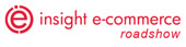 Insight E-Commerce Roadshow