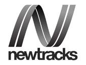 Newtracks UG